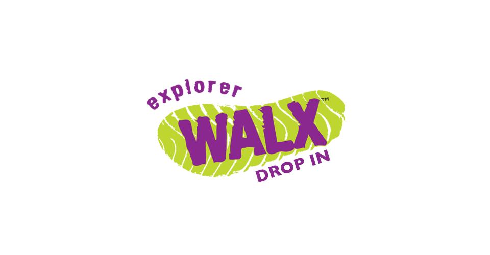 Explorer WALX (no discount)