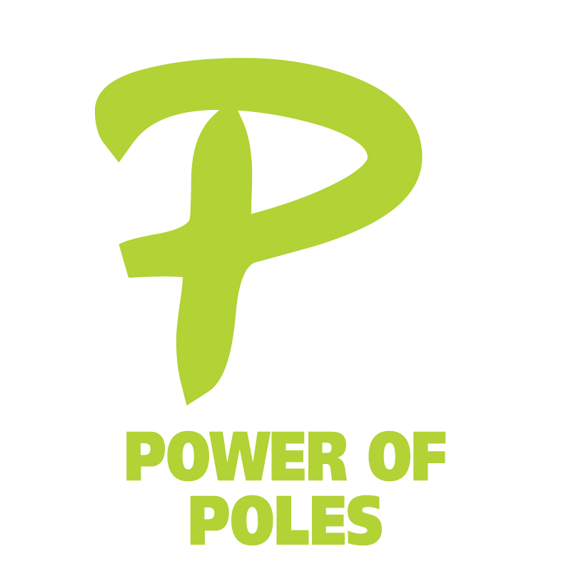Power of Poles Intro Course