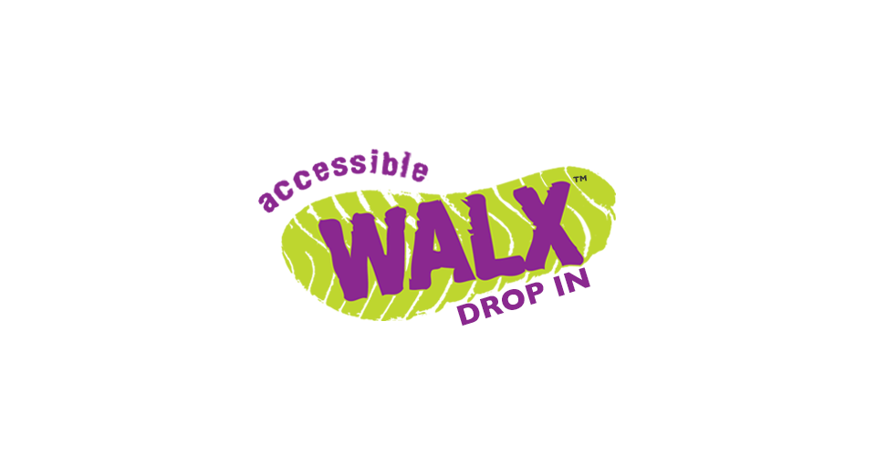 Accessible Open WALX