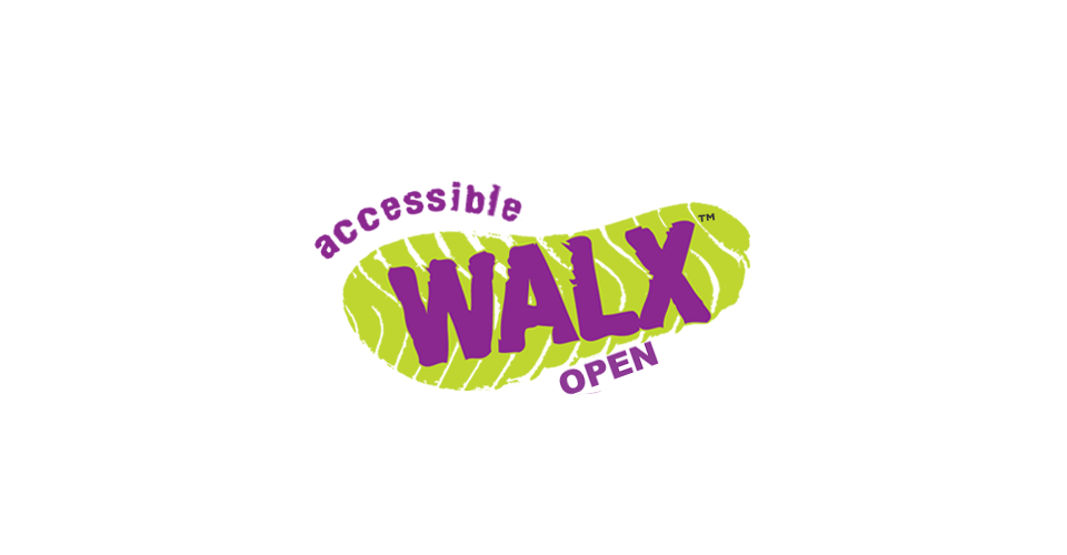 Wellness Open WALX