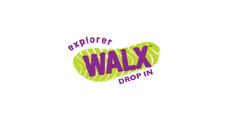 Explorer WALX (no discount)