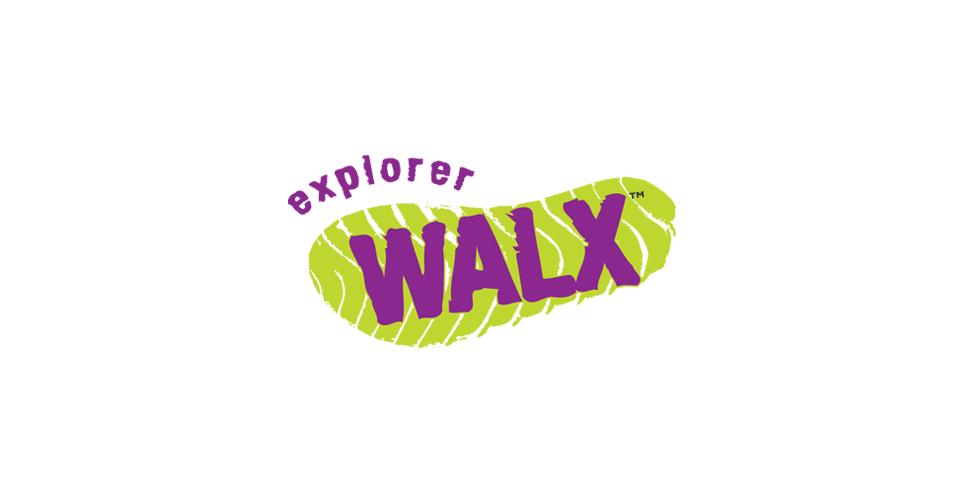 Explorer WALX