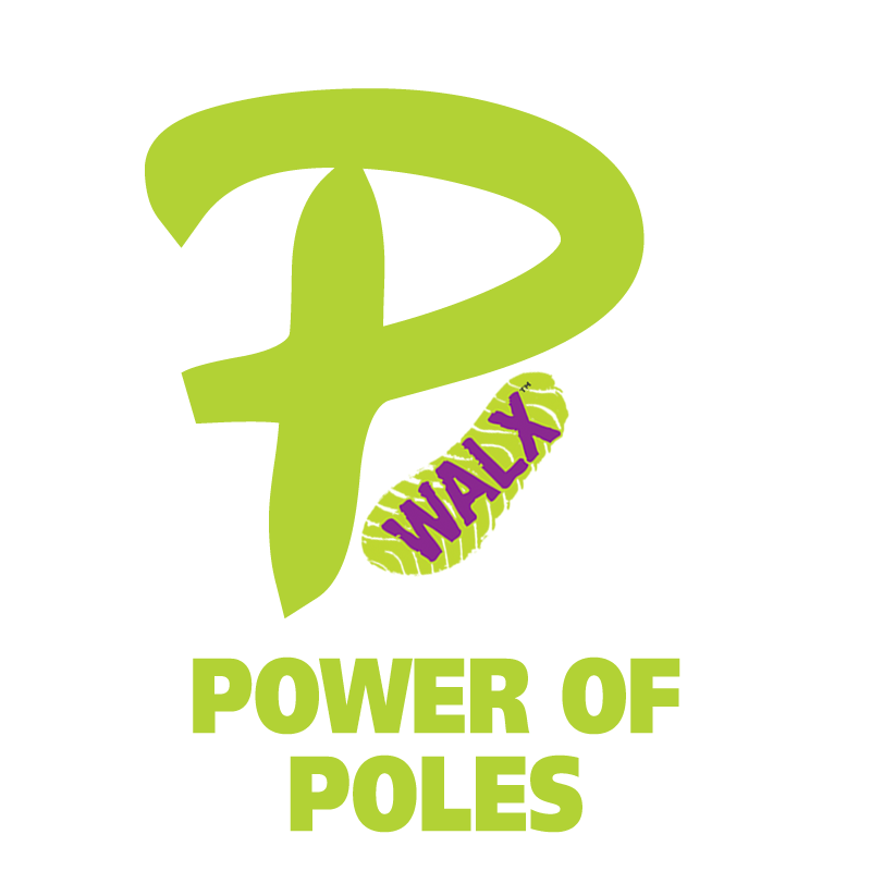 WALX - Power of Poles Intro Course