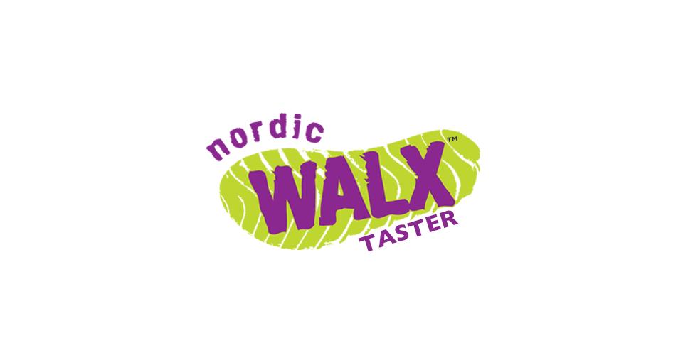 Nordic Open WALX