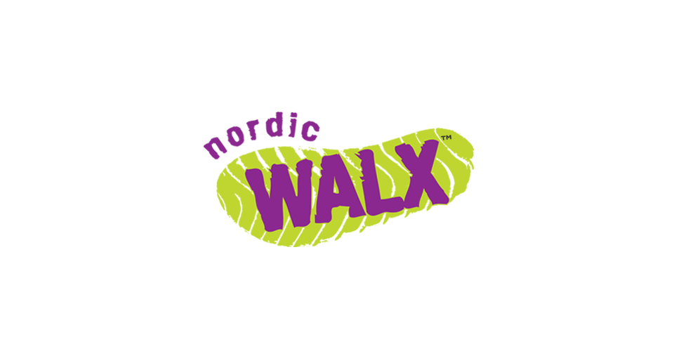 Nordic WALX