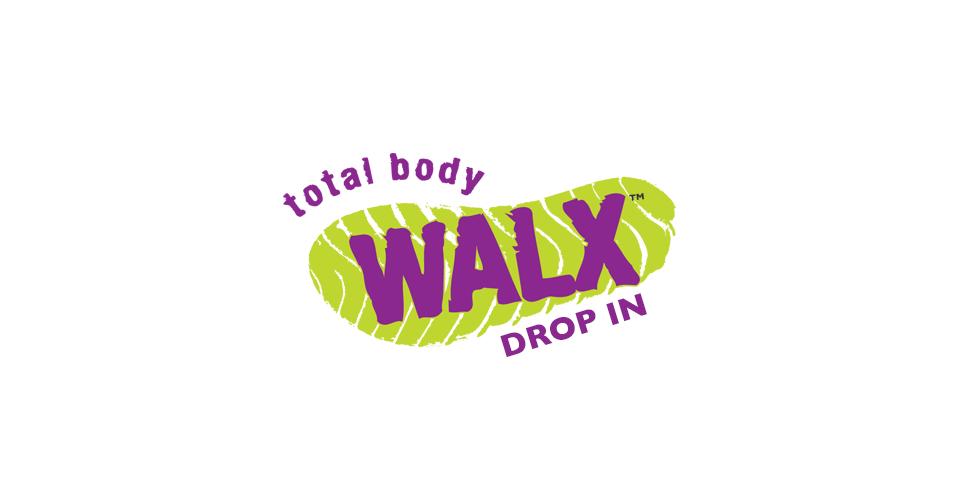 Total Body Open WALX