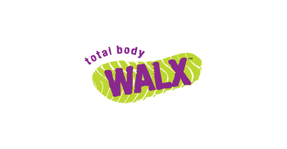 Total Body WALX - Virtual