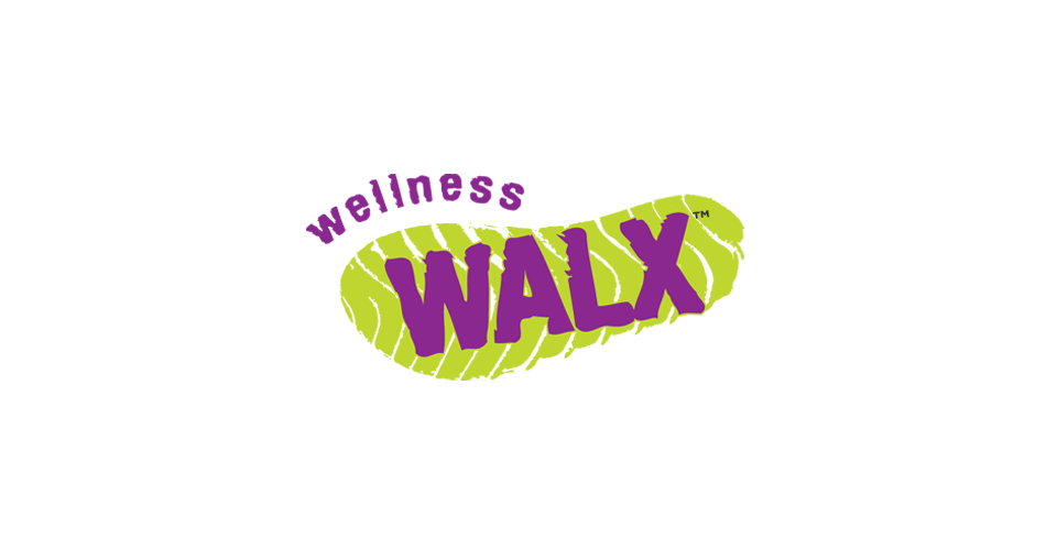 Wellness WALX - Virtual